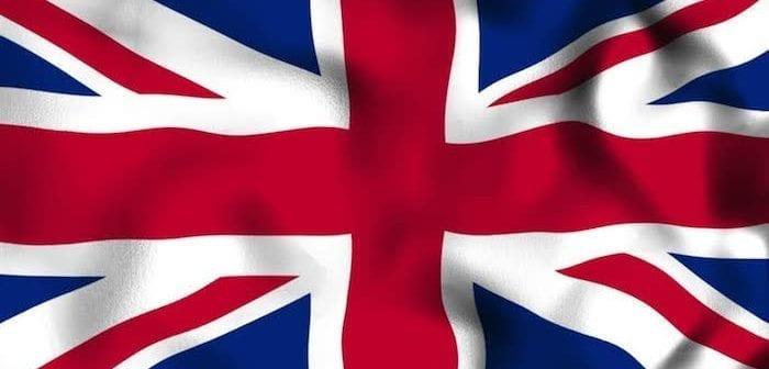 Aanzienlijke daling hiv-infecties in Groot-Brittannië