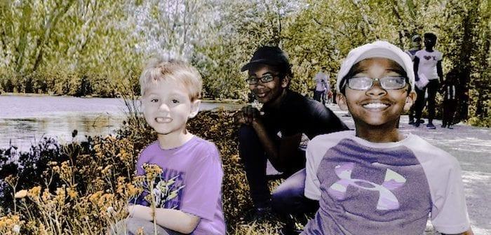 Gezondheidsraad: HPV vaccinatie ook voor jongens