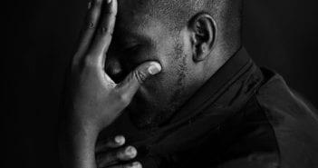 Peiling: meerderheid mensen met hiv hebben te maken met negatieve reacties