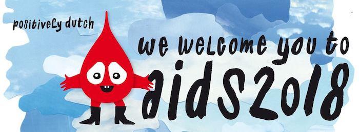 Gezocht: vrijwilligers voor de Positively Dutch campagne