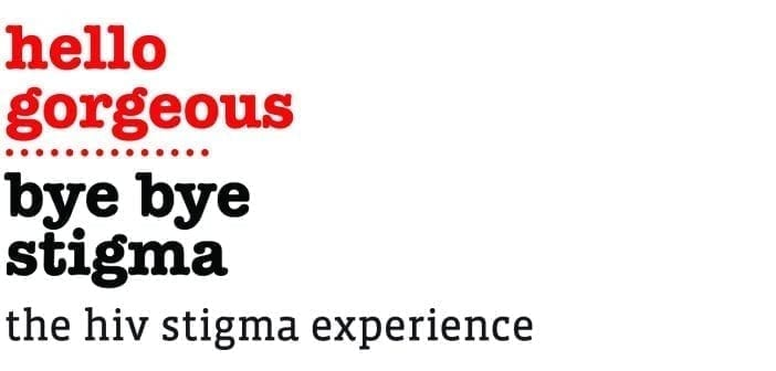 Acteurs gezocht voor project over hiv-stigma