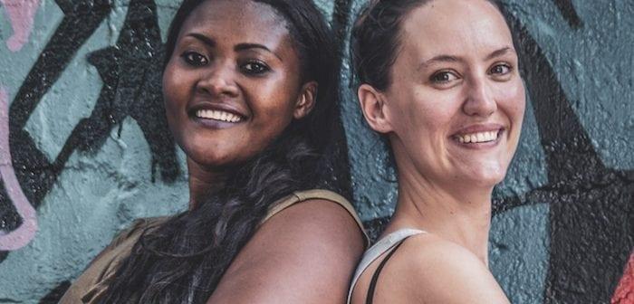 Oproep: verhalen voor de grote vriendschap editie