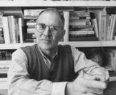 Larry Kramer (84) overleden
