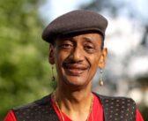 Mikel Haman Award 2021 voor hiv-activist Jerry Haimé